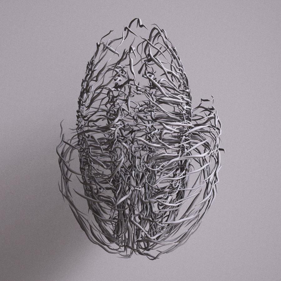 Giuseppe-Randazzo-Dionisio-arte (1)