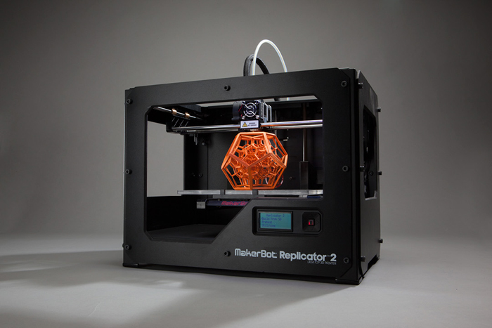 Impressora-3D-Makerbot-Replicator-21