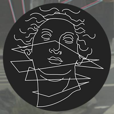 dionisio-arte-logo