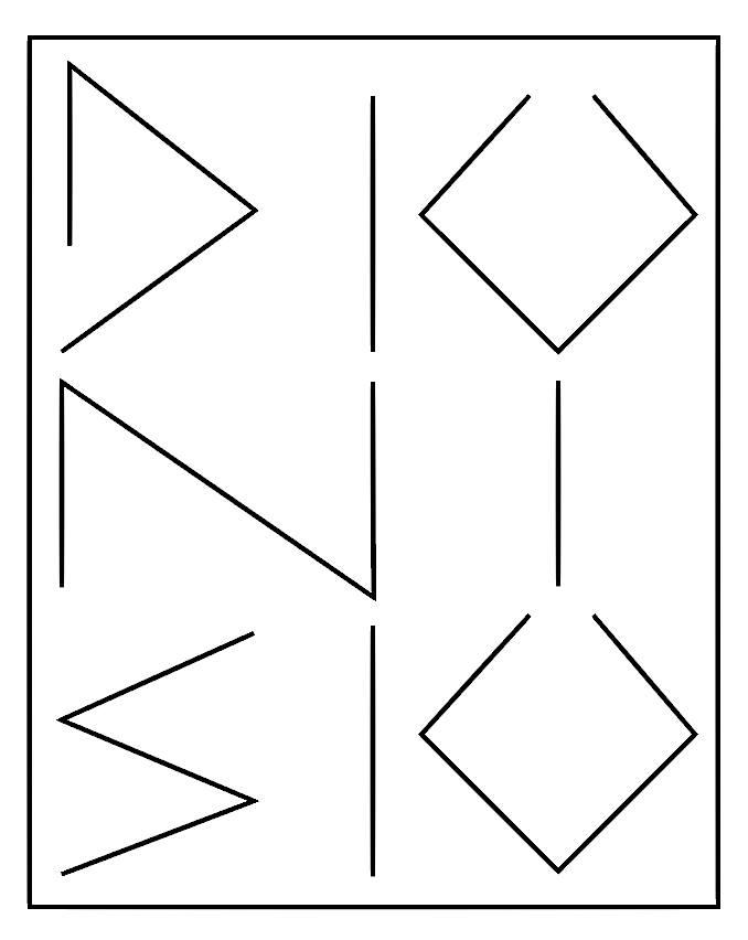 dionisio-arte-tipografia