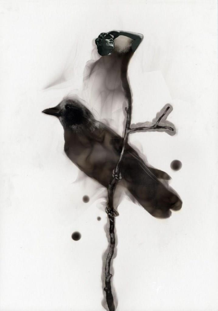 Steve-Spazuk-pinturas-com-fogo (2)
