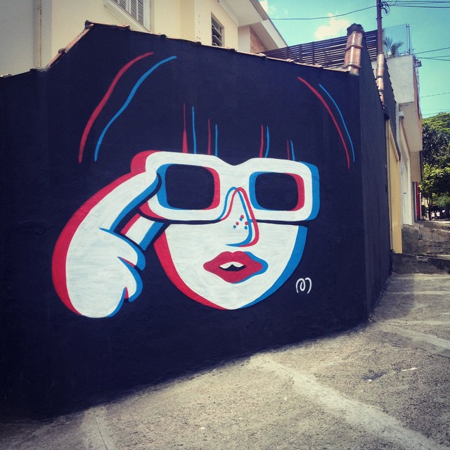 muretz-grafite-sao-paulo-dionisio-arte (5)