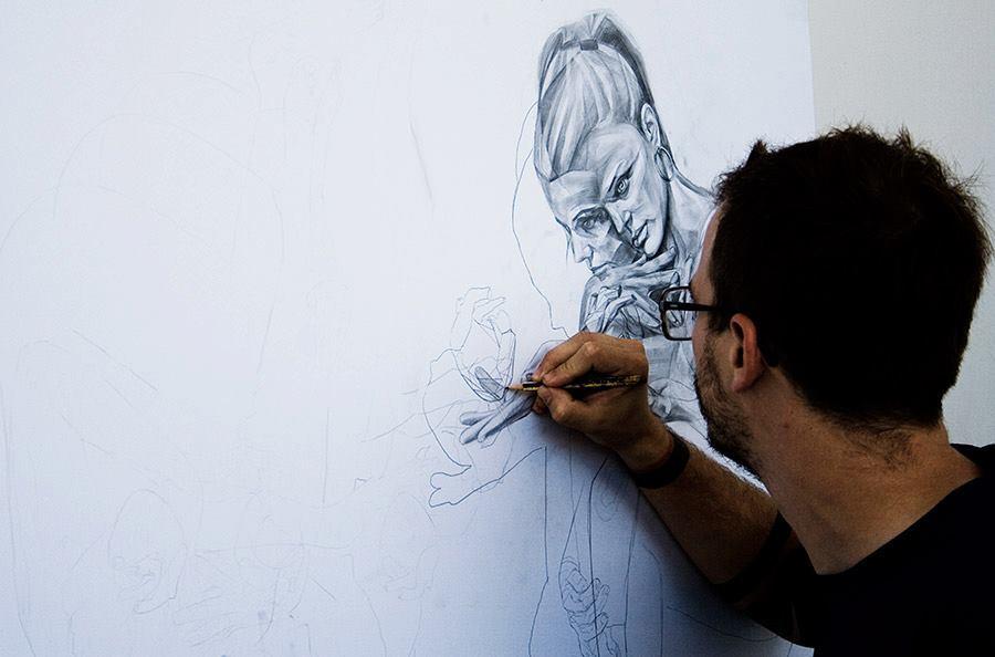 sketch-movimento-lapis-vesod