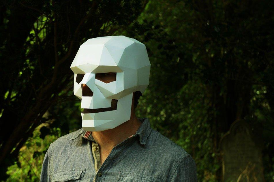 steve-wintercroft-mascaras-dionisio-arte (1)