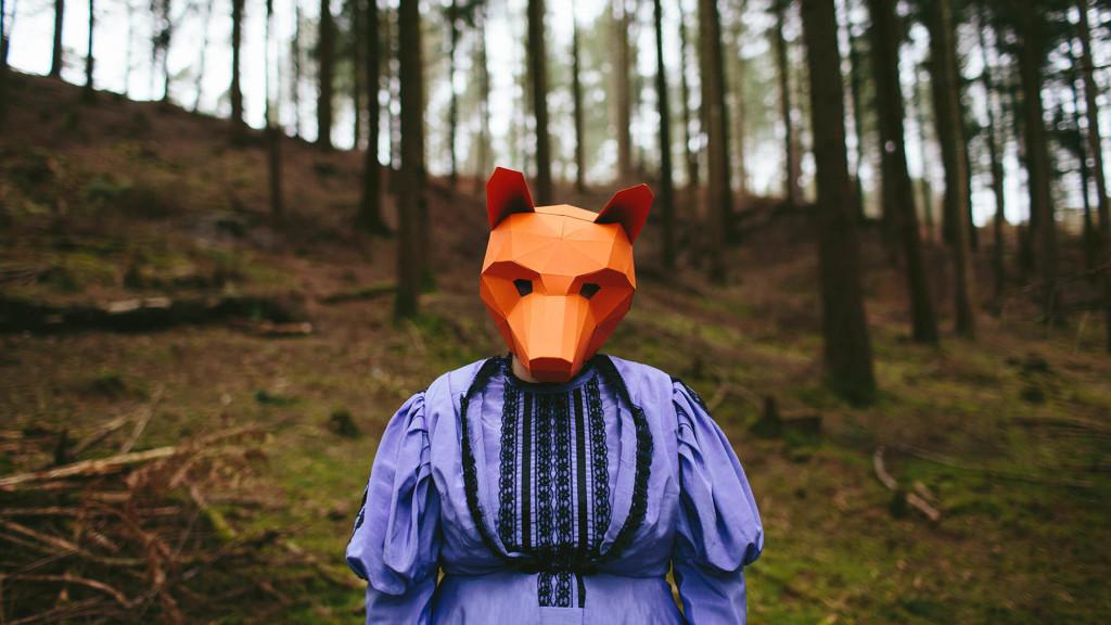 steve-wintercroft-mascaras-dionisio-arte (12)