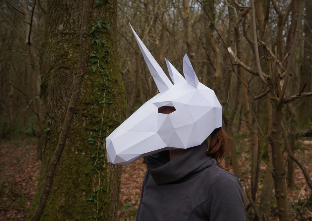 steve-wintercroft-mascaras-dionisio-arte (15)