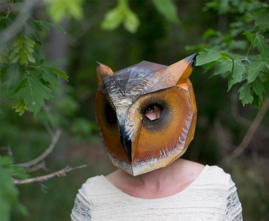steve-wintercroft-mascaras-dionisio-arte (6)