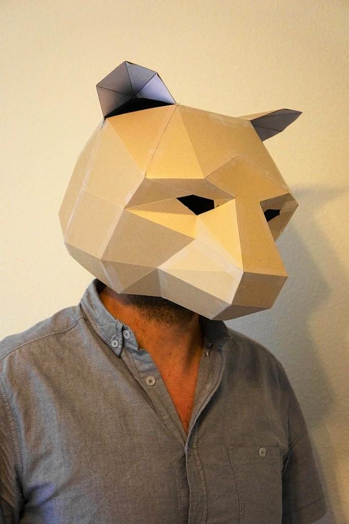 steve-wintercroft-mascaras-dionisio-arte (8)
