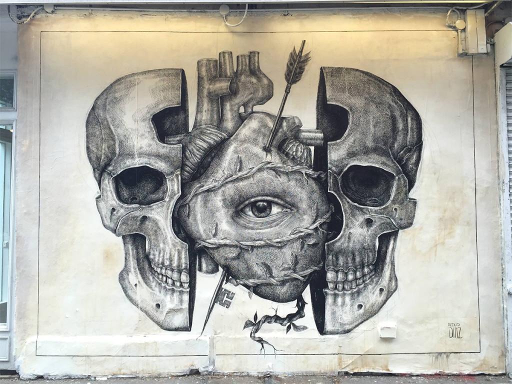 alexis-diaz-grafite-dionisio-arte (10)