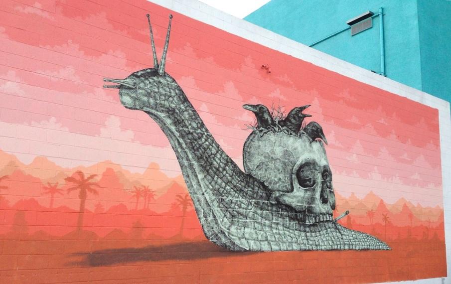 alexis-diaz-grafite-dionisio-arte (14)