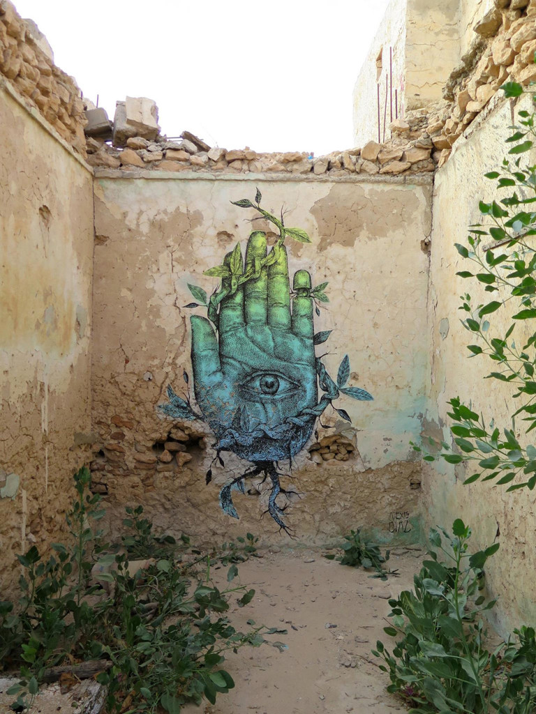 alexis-diaz-grafite-dionisio-arte (8)