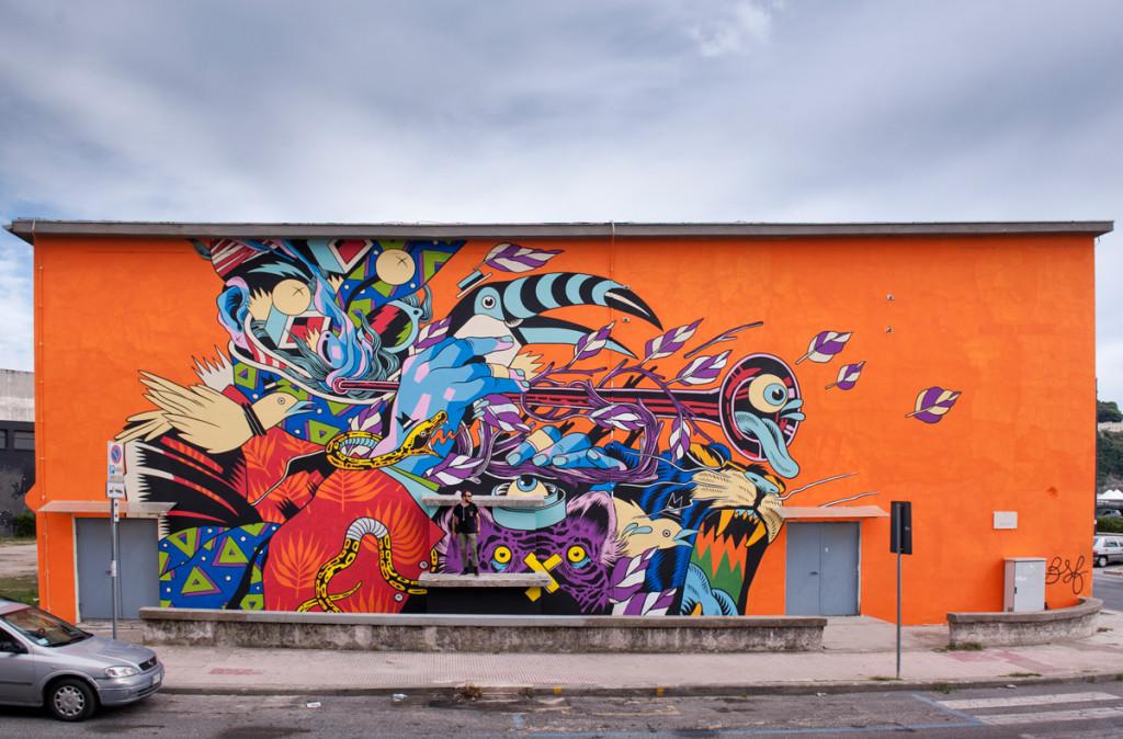 bicicleta-sem-freio-mural-dionisio-arte