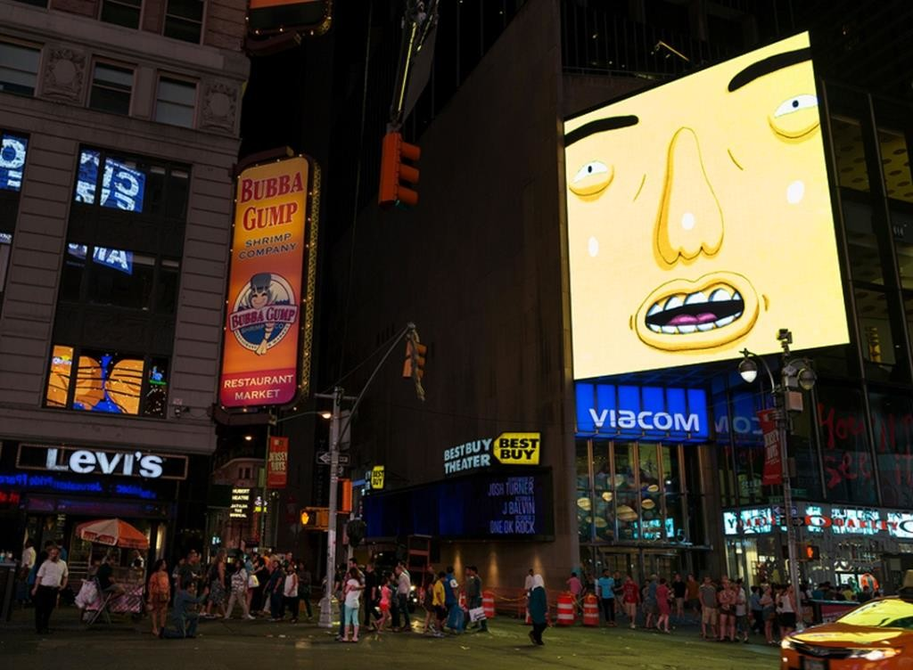 og-gemeos-times-square-parallel-connection-dionisio-arte (2)