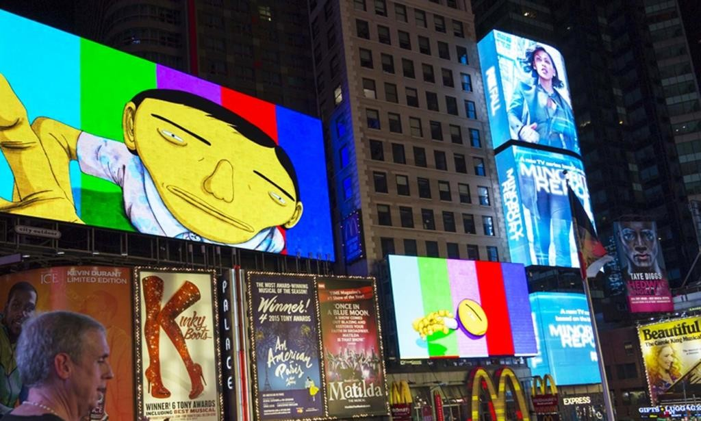 og-gemeos-times-square-parallel-connection-dionisio-arte (3)