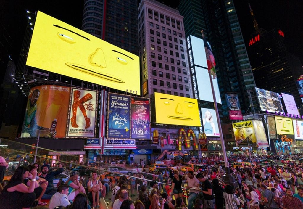 og-gemeos-times-square-parallel-connection-dionisio-arte (5)