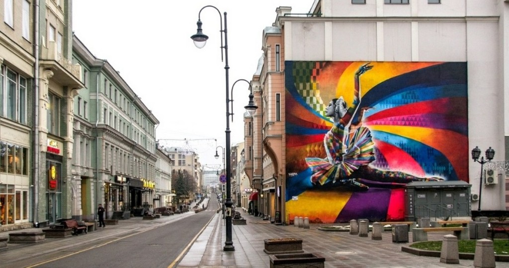 eduardo-kobra-grafite-dionisio-arte (10)
