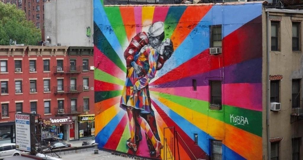 eduardo-kobra-grafite-dionisio-arte (12)
