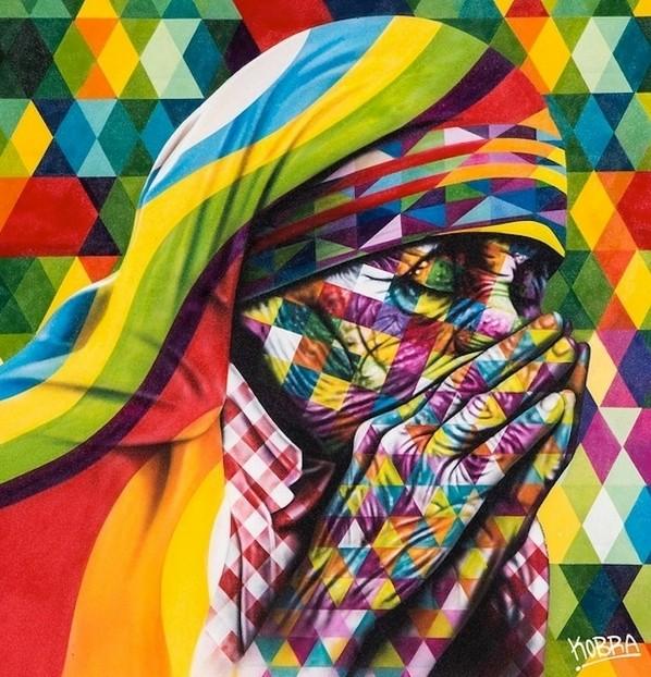 eduardo-kobra-grafite-dionisio-arte (14)