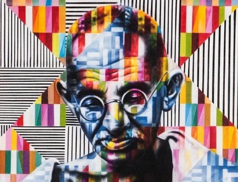 eduardo-kobra-grafite-dionisio-arte (15)