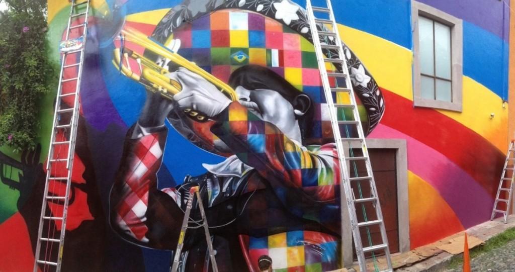 eduardo-kobra-grafite-dionisio-arte (19)