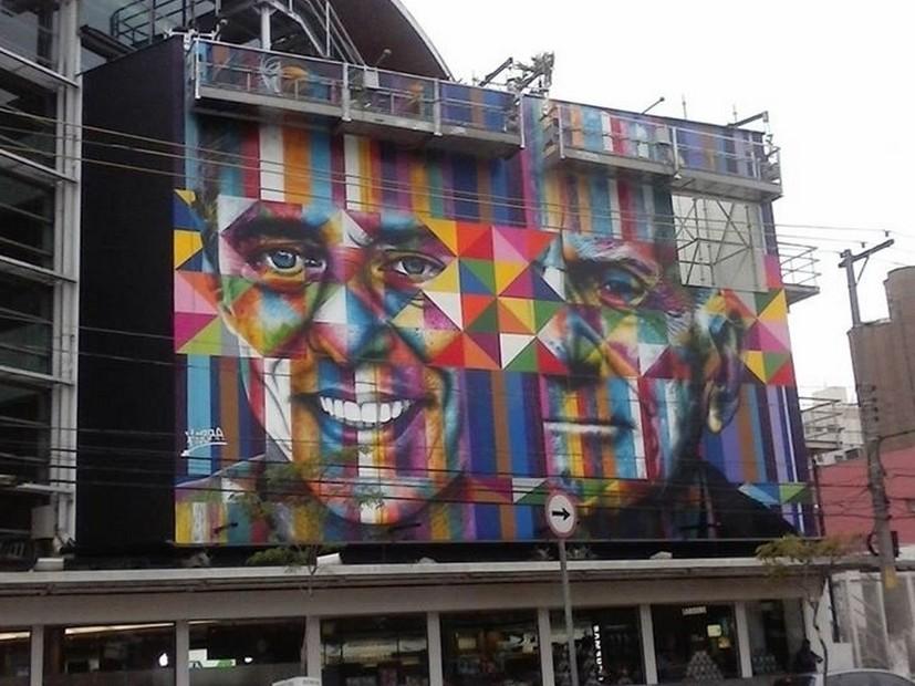 eduardo-kobra-grafite-dionisio-arte (20)