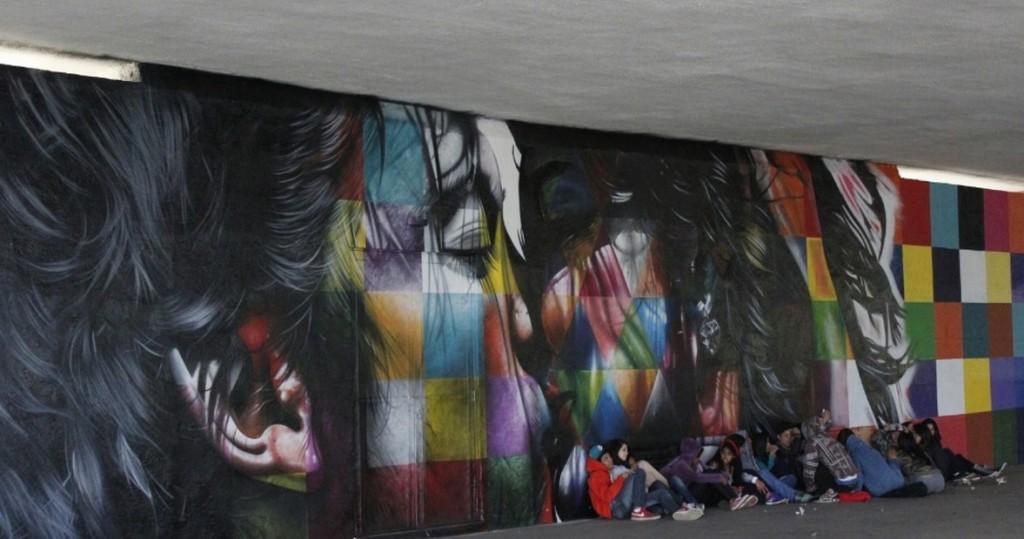 eduardo-kobra-grafite-dionisio-arte (21)
