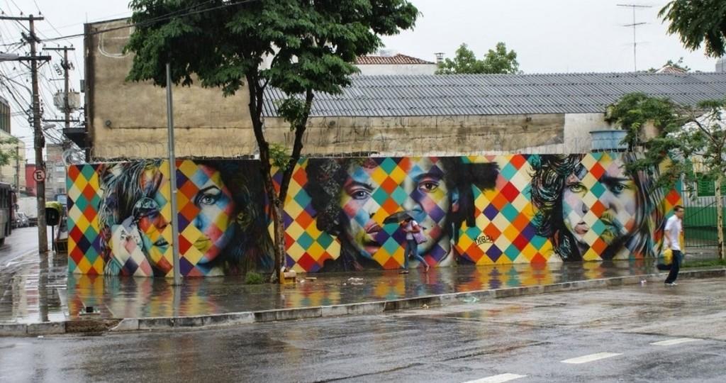 eduardo-kobra-grafite-dionisio-arte (24)