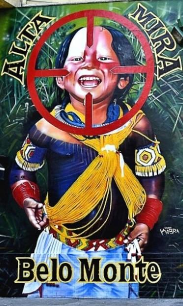 eduardo-kobra-grafite-dionisio-arte (26)