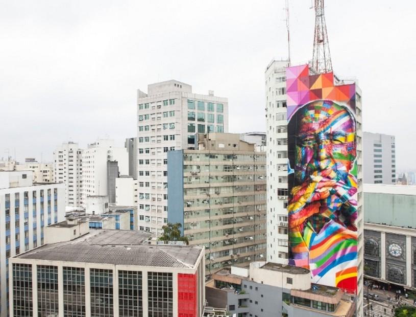 eduardo-kobra-grafite-dionisio-arte (4)