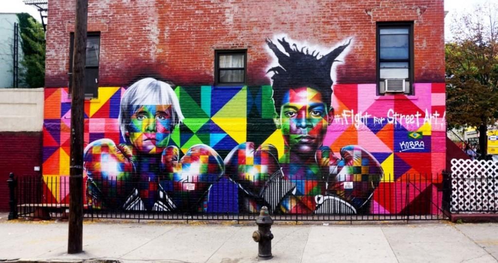 eduardo-kobra-grafite-dionisio-arte (5)