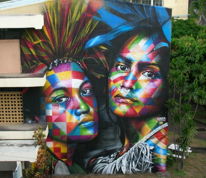 eduardo-kobra-grafite-dionisio-arte (6)