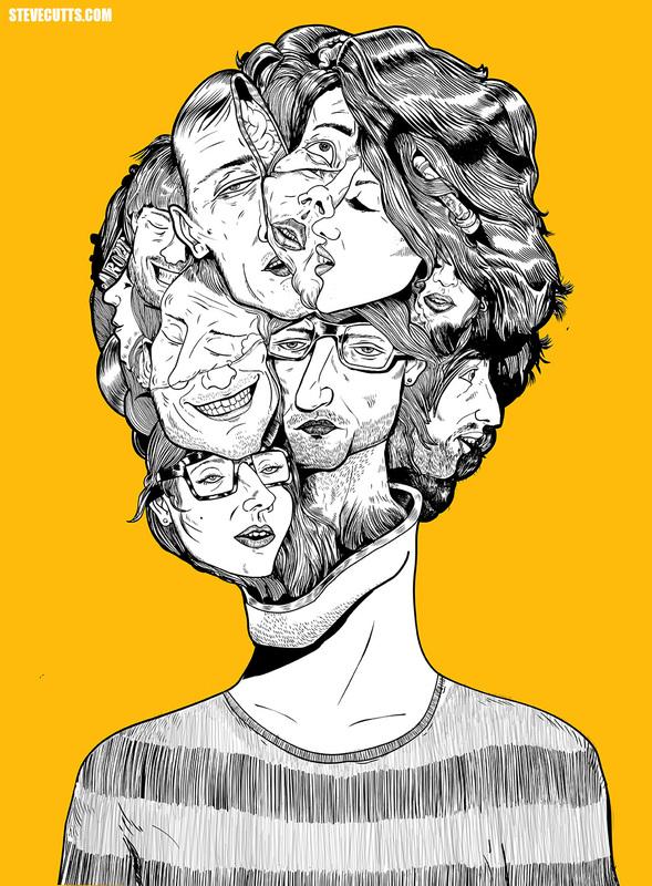 steve-cutts-mind-dionisio-arte