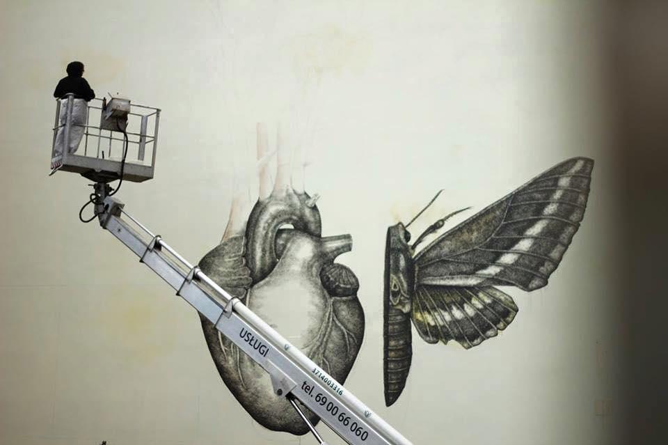 alexis-diaz-grafite-mural-sentir-polonia-dionisio-arte (4)