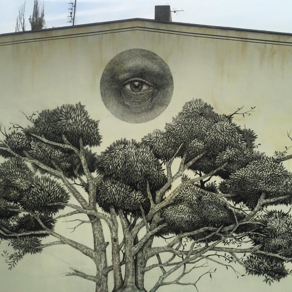 alexis-diaz-grafite-mural-sentir-polonia-dionisio-arte (7)