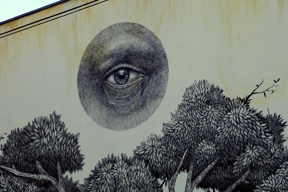 alexis-diaz-grafite-mural-sentir-polonia-dionisio-arte (8)