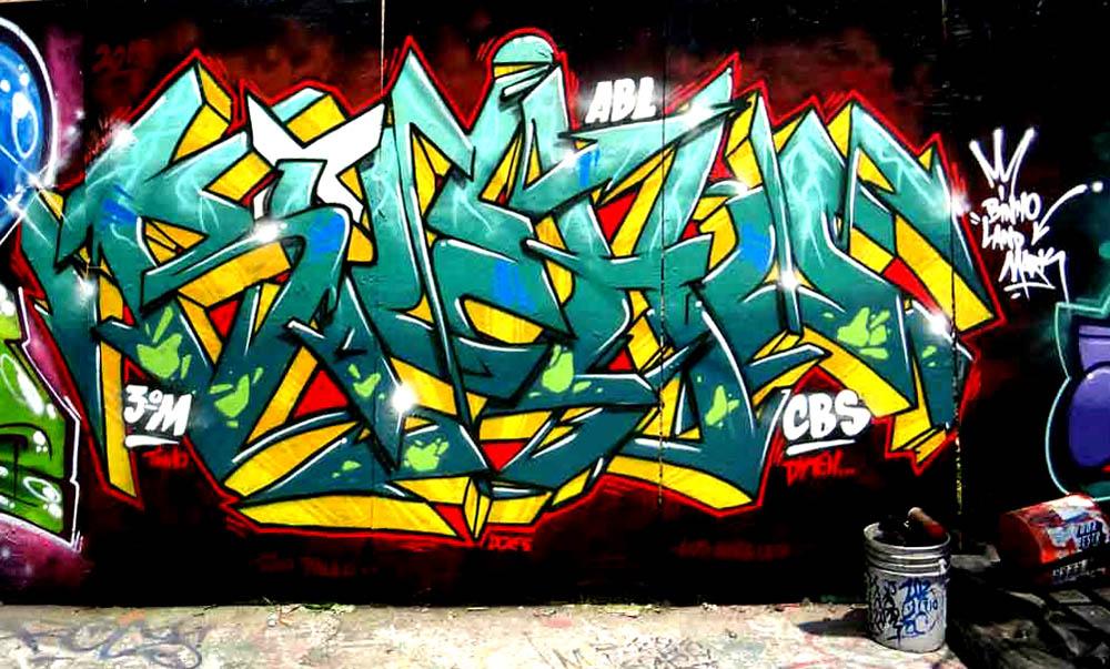 binho-ribeiro-grafite-sp-brasil-dionisio-arte (11)