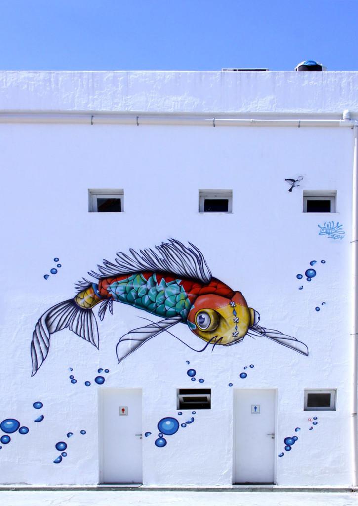 binho-ribeiro-grafite-sp-brasil-dionisio-arte (15)