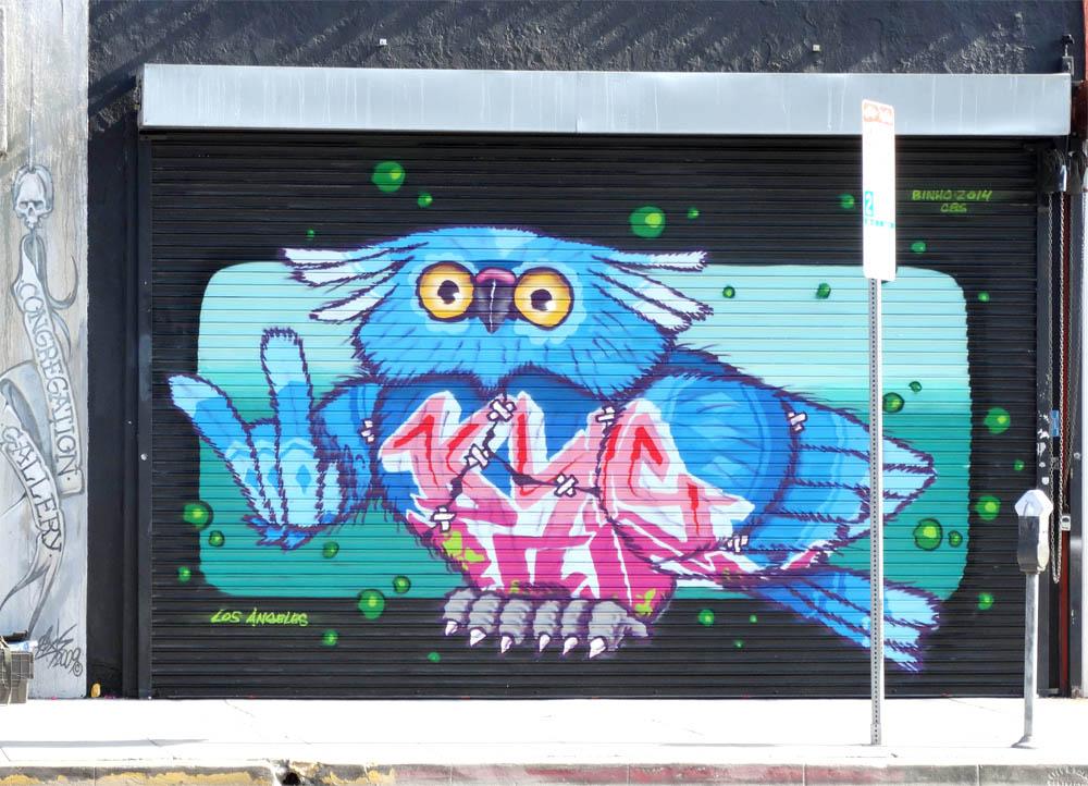 binho-ribeiro-grafite-sp-brasil-dionisio-arte (16)