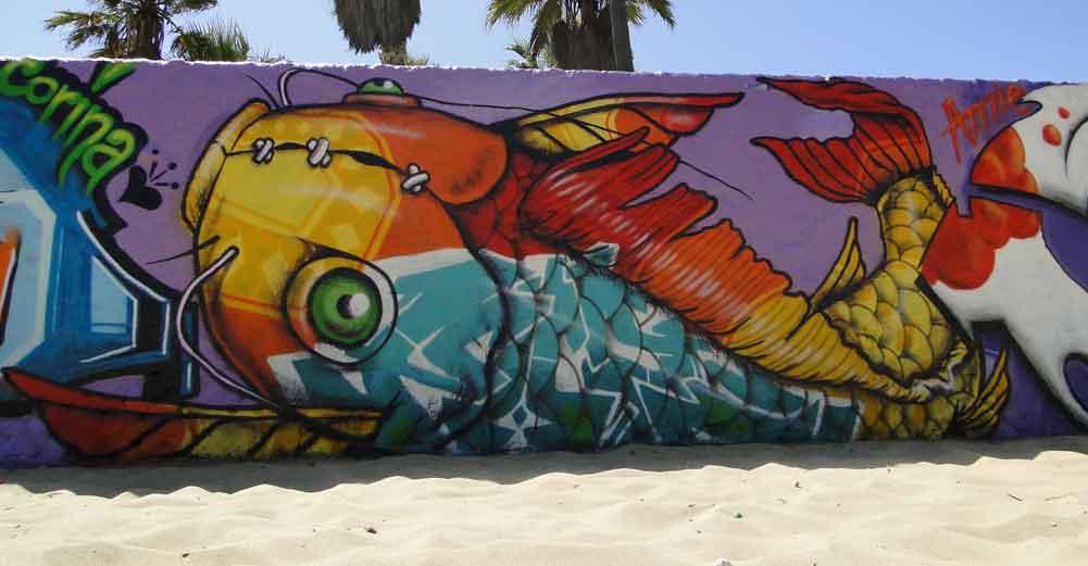 binho-ribeiro-grafite-sp-brasil-dionisio-arte (19)
