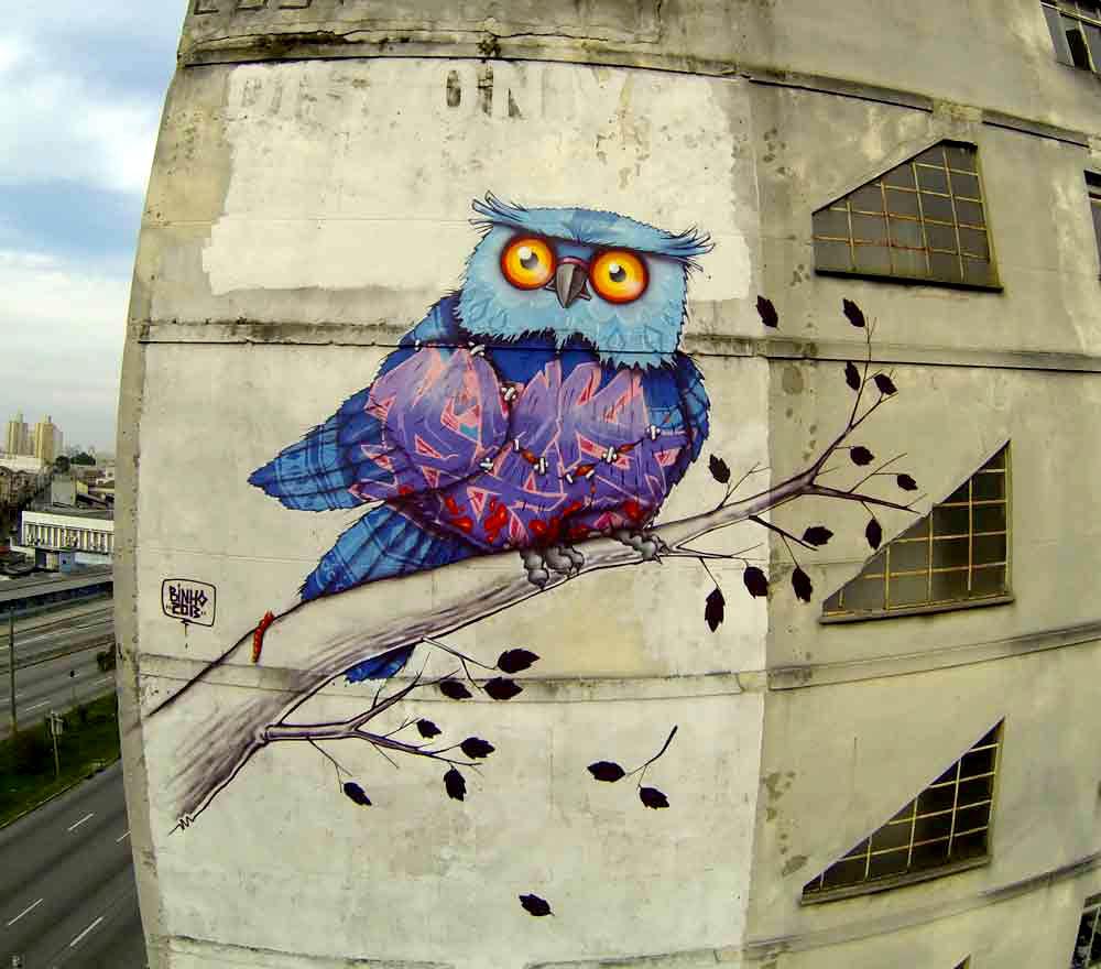 binho-ribeiro-grafite-sp-brasil-dionisio-arte (2)