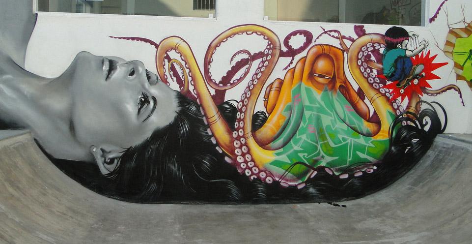 binho-ribeiro-grafite-sp-brasil-dionisio-arte (21)