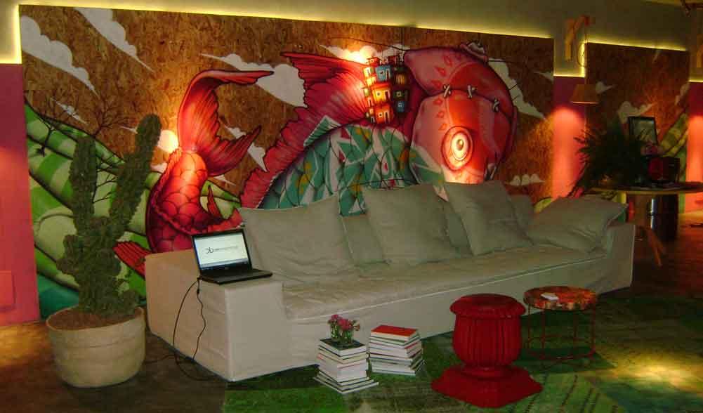 binho-ribeiro-grafite-sp-brasil-dionisio-arte (22)