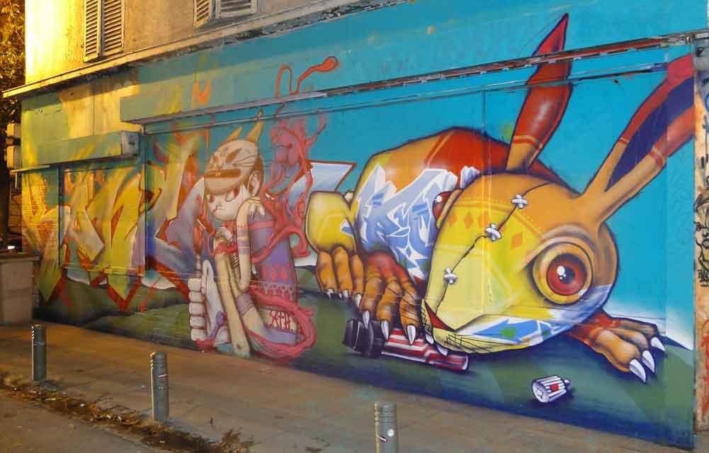 binho-ribeiro-grafite-sp-brasil-dionisio-arte (23)