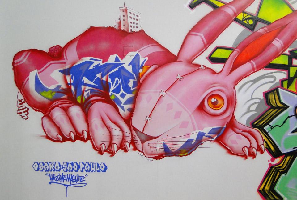 binho-ribeiro-grafite-sp-brasil-dionisio-arte (25)