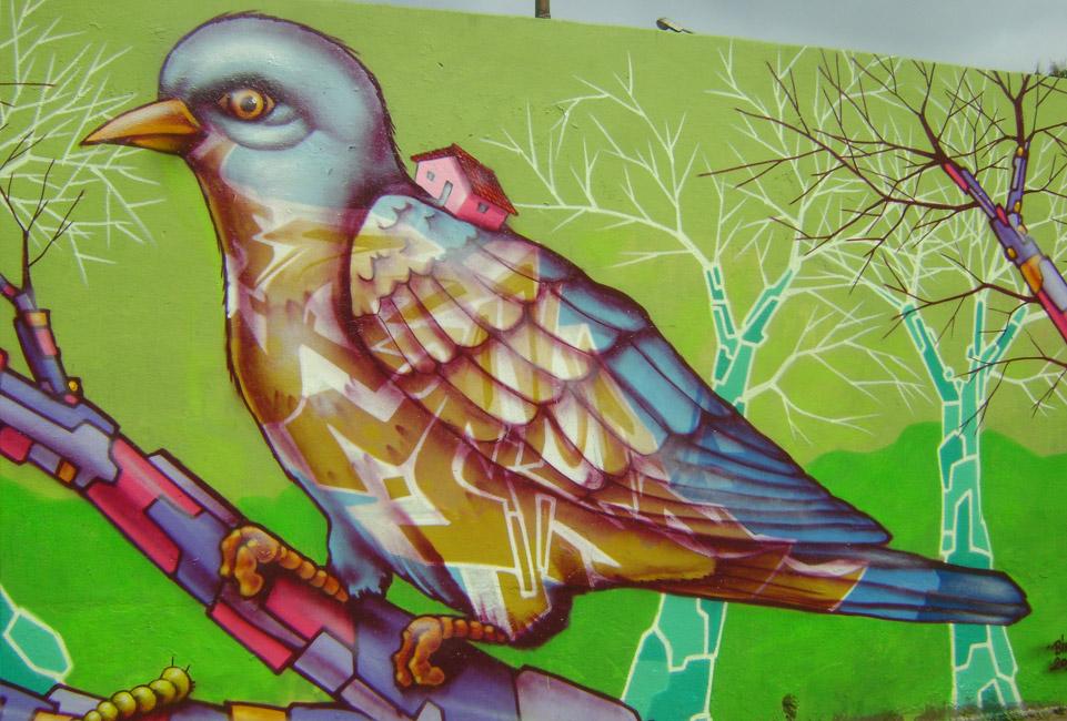 binho-ribeiro-grafite-sp-brasil-dionisio-arte (26)