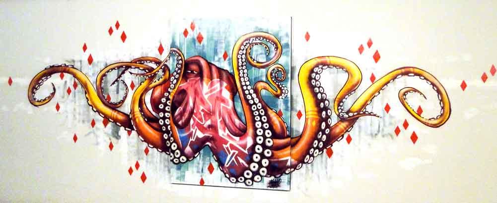 binho-ribeiro-grafite-sp-brasil-dionisio-arte (4)