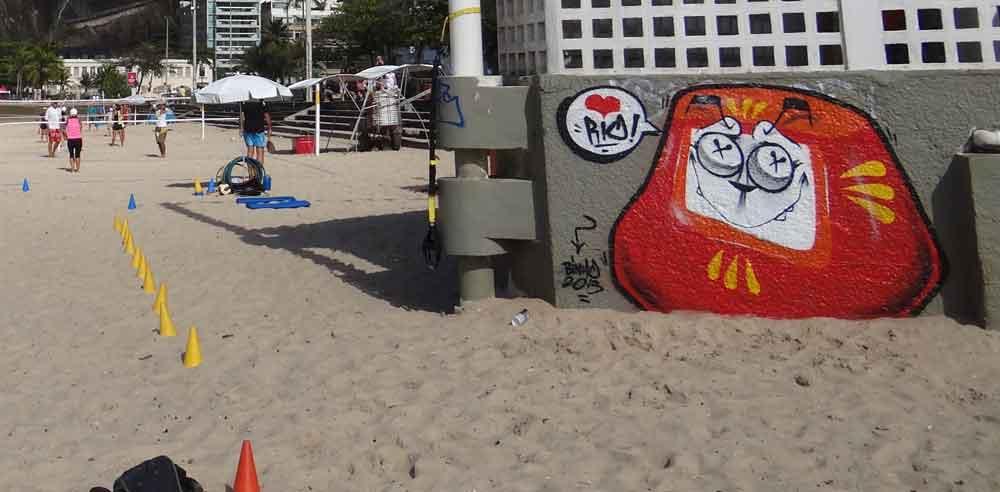 binho-ribeiro-grafite-sp-brasil-dionisio-arte (6)