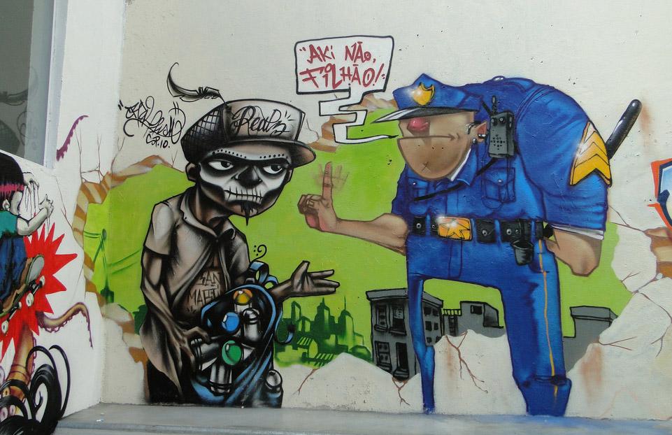 binho-ribeiro-grafite-sp-brasil-dionisio-arte (8)