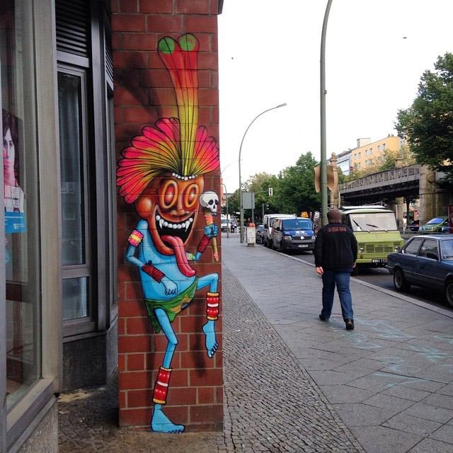 cranio-grafite-dionisio-arte (1)