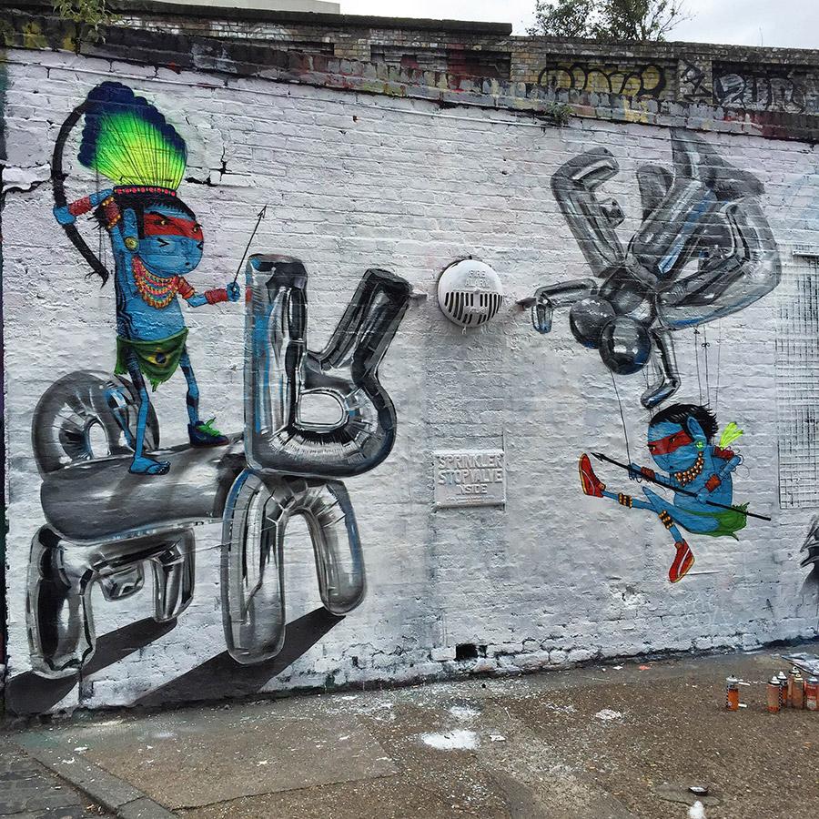 cranio-grafite-dionisio-arte (14)